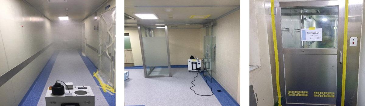 S-Laboratory.jpg