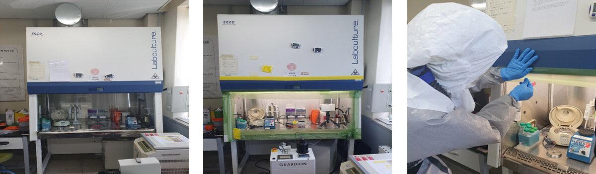 K-Laboratory.jpg