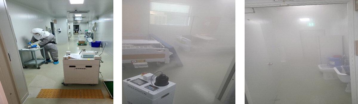 Pohang-Hospital.jpg