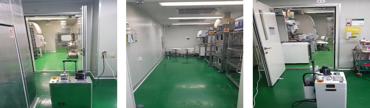 G-Laboratory4.jpg